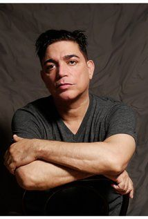 Michael DeLorenzo Picture