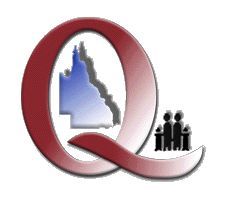 Queensland Family History Society http://www.qfhs.org.au