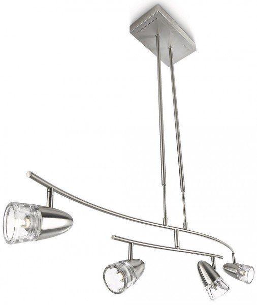Beleuchtung ganz nach Ihren Vorstellungen! Jetzt 31% SPAREN jetzt bestellen: http://bit.ly/2kesh4R   #Designerlampen #wohndesign #Leuchten  Qualitätsware24.de (@qualitatsware24) | Twitter