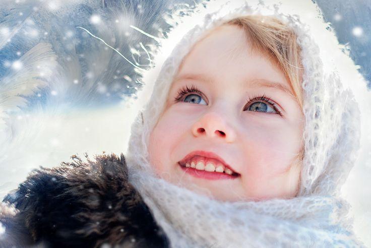 вам картинка снежинки радости ростом сложности