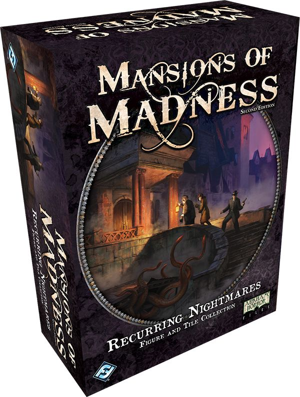 https://www.fantasyflightgames.com/en/products/mansions-of-madness-second-edition/products/recurring-nightmares-figure-and-tile-collection/