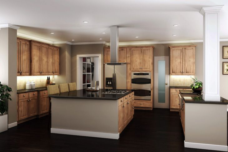 106 Best Hickory Wood Love Images On Pinterest Hickory