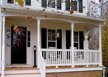 Best 17 Best Images About Porch Replacement Information On 400 x 300