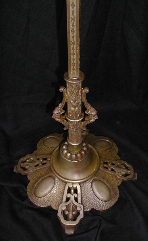 43 best rembrandt lamps images on pinterest rembrandt lamp shades rembrandtlamps vintage rembrandt floor lamp aloadofball Gallery
