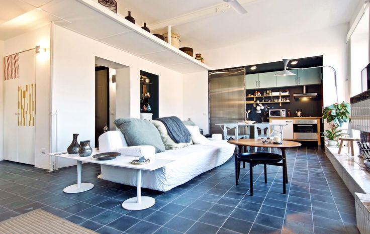 Https://www.zoneroma.com/ristrutturazione-casa-roma/ - Picture gallery
