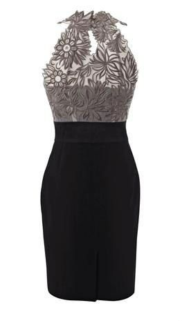 .Sexy Classy Dresses, Fashion, Cocktails Dresses, Lace Tops, Classy Sexy Dresses, Embroidered Dresses, Little Black Dresses, Lace Dresses, Floral Dresses