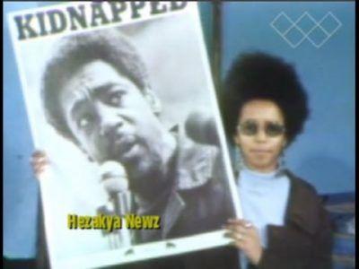 RARE 1970 SPECIAL REPORT: BLACK PANTHERS #news #alternativenews
