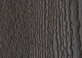 How Do I Paint Rough Hewn Cedar Rough Wood Wood