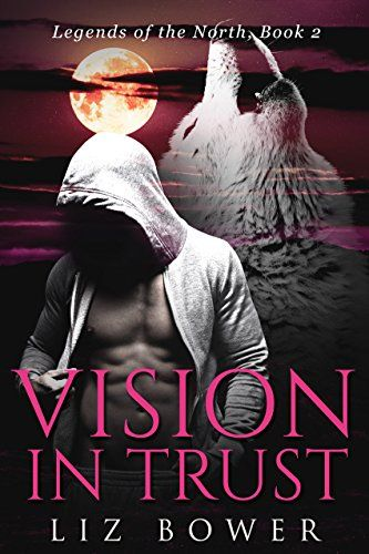 Vision in Trust (Legends of the North Book 2) by Liz Bower https://www.amazon.com/dp/B01EVVS0UU/ref=cm_sw_r_pi_dp_.Y.xxb1YFHZ5Z