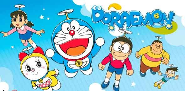 I got: Doraemon (どらえもん)!. Which Doraemon Character Are You?