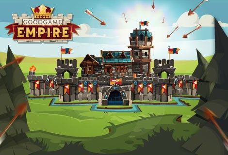 GoodGame empire coins hack is the best hack for this game.Updated every week. Check here : http://gamesmansion.eu/goodgame-empire-coinsrubies-hack-2014/