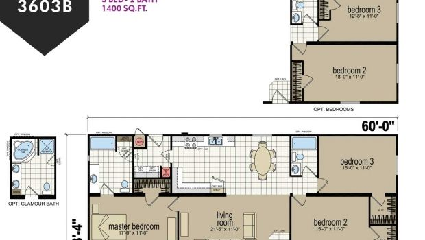 61 best images about modular homes plans on pinterest