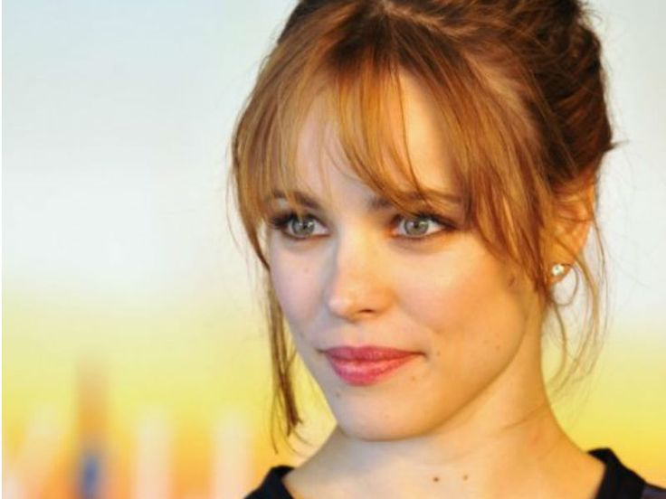 """True Detective"" stars, Rachel McAdams and Taylor Kitsch, who were reported to be dating was recently the target of a split-up rumor. Did the unconfirmed break-up happened at the same time with the finale of the series.  http://www.movienewsguide.com/rachel-mcadams-taylor-kitsch-relationship-news-true-detective-couple-broken/94074"