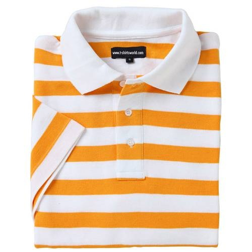 86 best type 4 for men images on pinterest man style for Different types of polo shirts