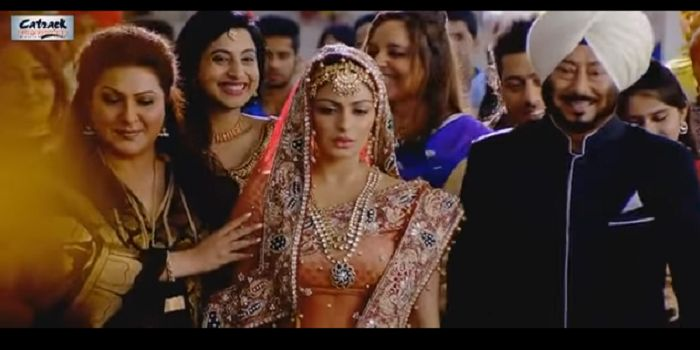 Latest Punjabi Movie 2015 – Best Punjabi Comedy Movies 2015 – Full Punjabi Movies
