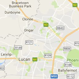 Bed & Breakfast Accommodation in Templeogue, Dublin, D6WXY00 on B&B Ireland