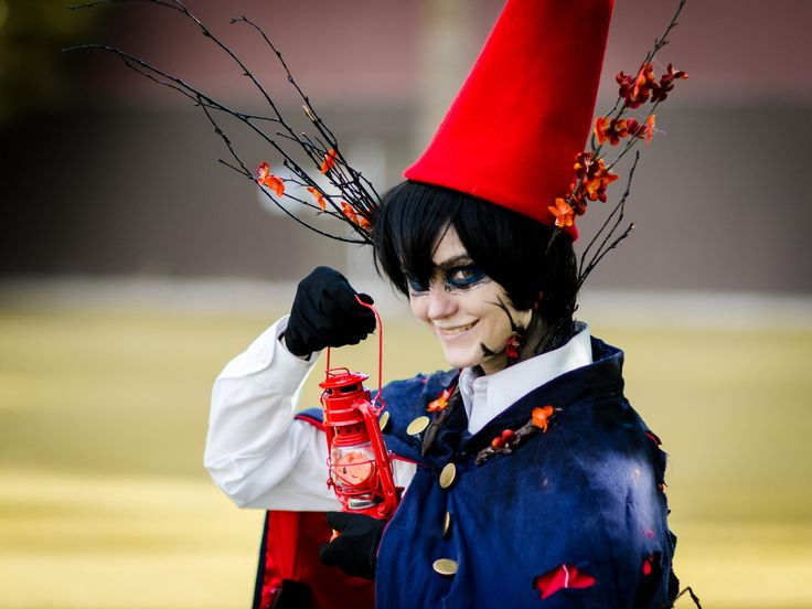 19 Best Cosplay Wirt Images On Pinterest Costume Ideas Over The Garden Wall And Cosplay Ideas