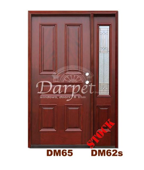 69 best Wood Exterior Doors images on Pinterest | Chicago ...