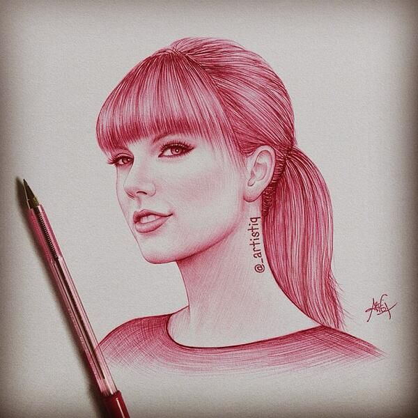 This picture is amazing! Thanks @_artistiq