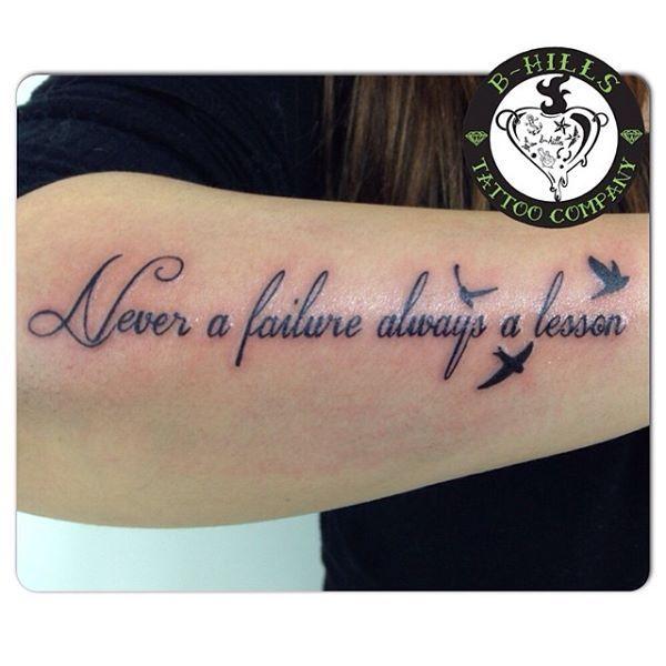 #Lettering #Tattoo #Tattooartist #Bhillstattoo #Ladyoktopustattooartist #larabhills #calligraphy