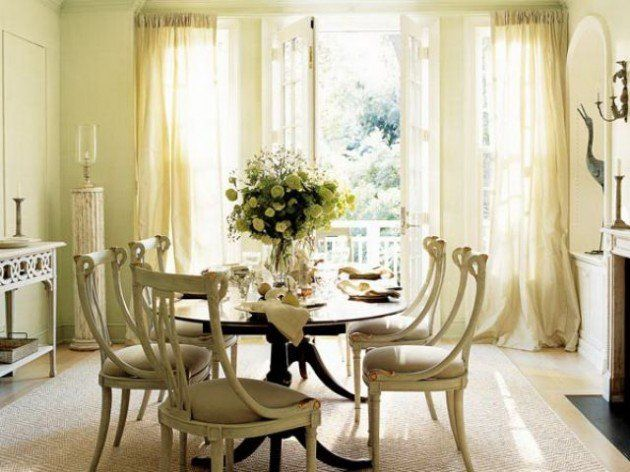 29 best french country dining room ideas images on pinterest