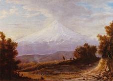 Obra de Rafael Salas Notable pintor quiteño nacido en el año 1826, hijo del célebre artista y pintor Antonio Salas y de la Sra. Mercedes de Estrada.