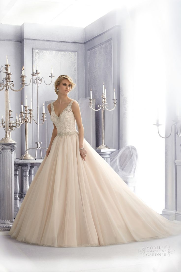 Mori Lee Wedding Dresses Prices - Dress for Country Wedding Guest Check more at http://svesty.com/mori-lee-wedding-dresses-prices/