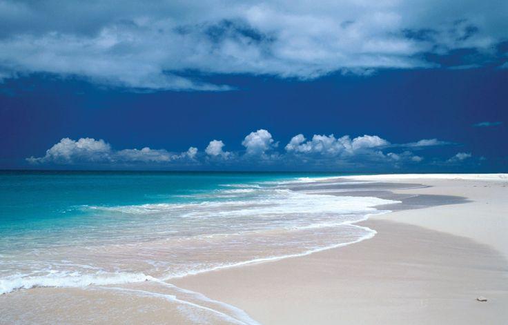 22 Top Caribbean Honeymoon Spots