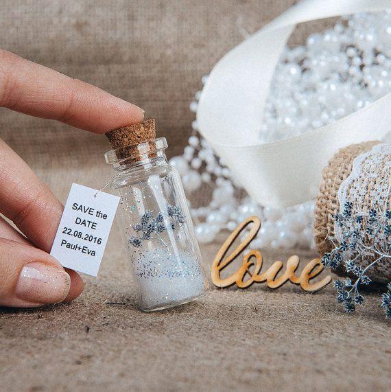 217 besten DIY Hochzeit Selbst ist Braut Bilder auf