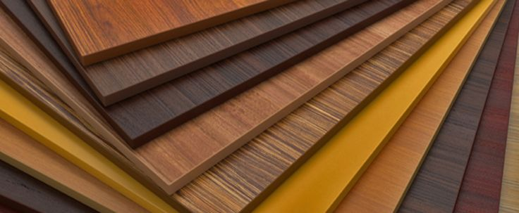 Sheet Materials MDF, FR MDF, MDF Tricoya, MFC, MR MDF, Birch Ply boards