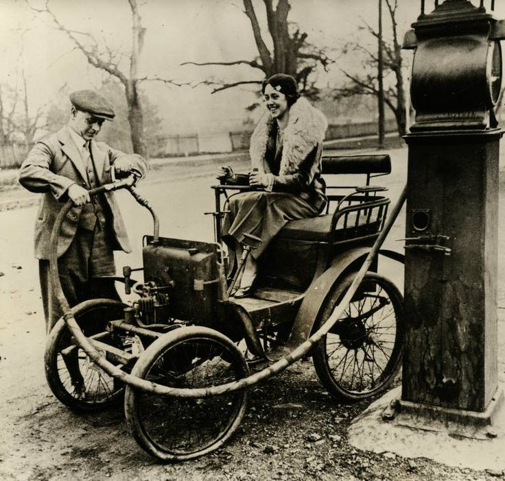 Gas ...  =====>Information=====> https://www.pinterest.com/darwinlisk/old-gas-stations-and-pumps/