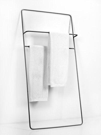 Die besten 25+ Handtuchhalter küche Ideen auf Pinterest