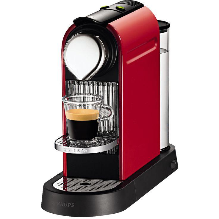 Les 25 meilleures idées de la catégorie Cafeteras nespresso ...