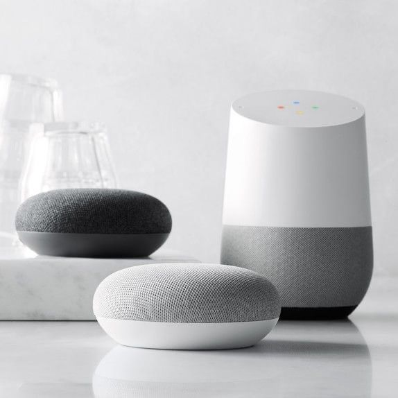 Amazing Products Aliexpress Click Here In 2020 Google Home Mini Smart Home Design