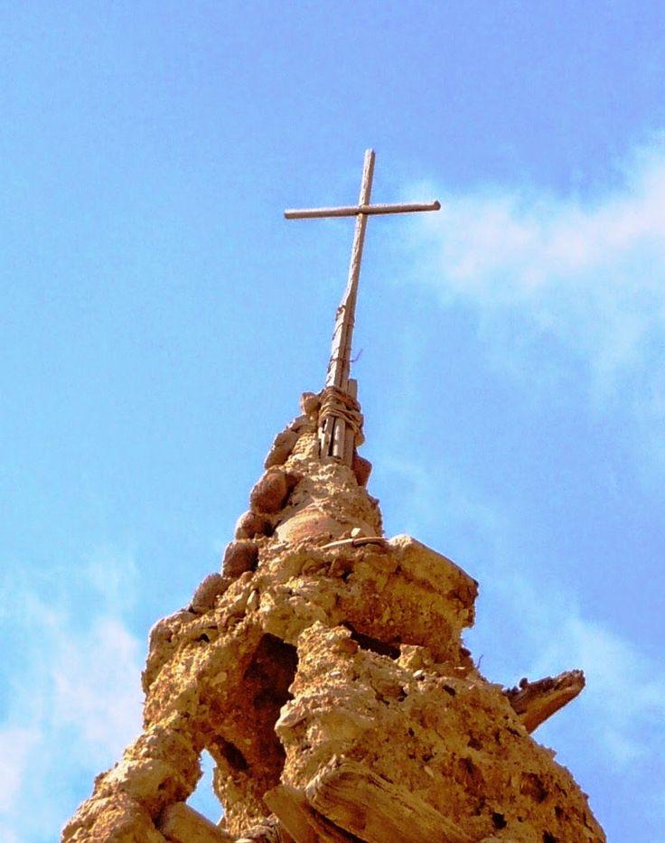 """Erem Maryi """"Brama Nieba"""": Walcz i zwyciężaj!"""