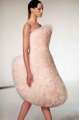 Hussein Chalayan   – Fashion designers