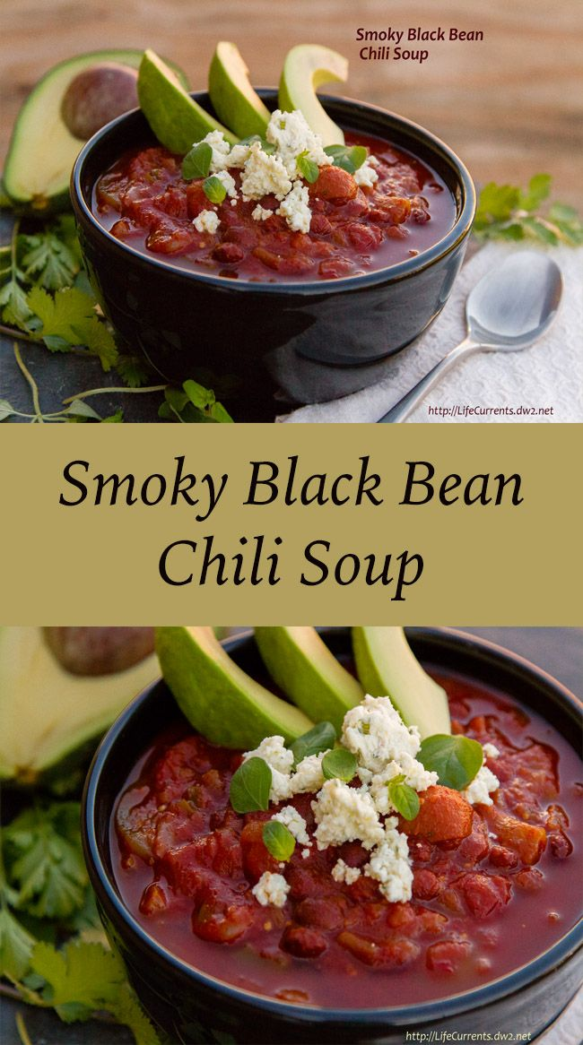 ... recipes on Pinterest | White beans, Martha stewart and Clean eating