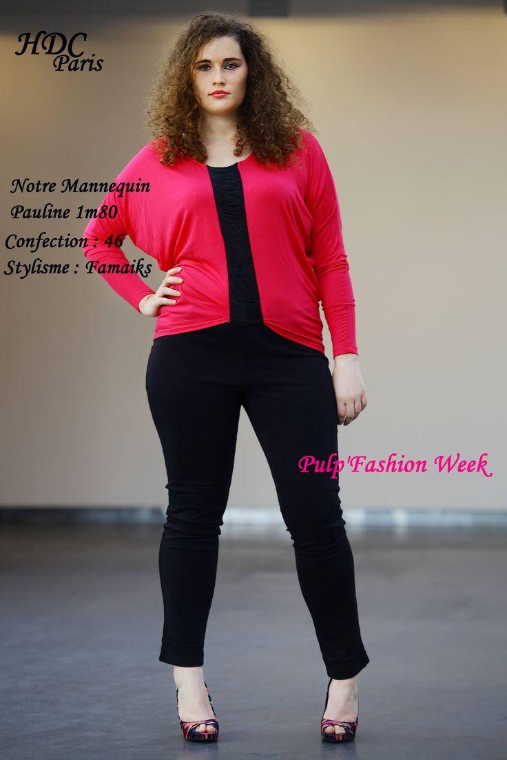 top frange fushia:http://famaiks.com/top-fushia pantalon legging épais: http://famaiks.com/pantalon-legging-epais
