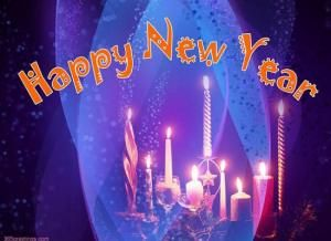 226 best new year wishes greetings messages images on pinterest new year messages wishes and new year greetings messages wordings and gift ideas m4hsunfo Images