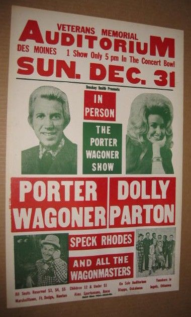 17 best images about country music greats on pinterest for Porter wagoner porter n dolly