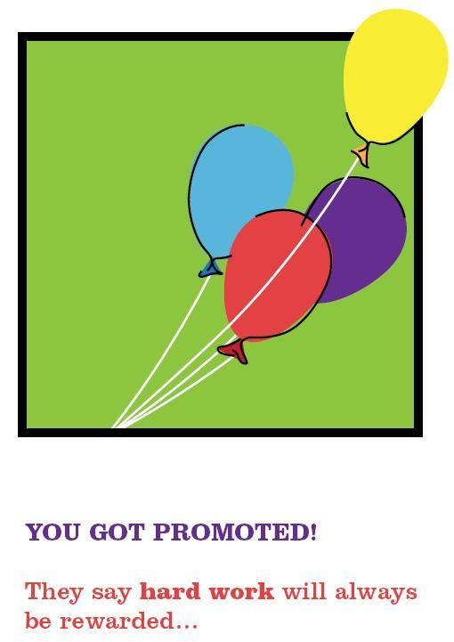 Best 25+ Job promotion ideas on Pinterest Your boss, Career - job promotion announcement