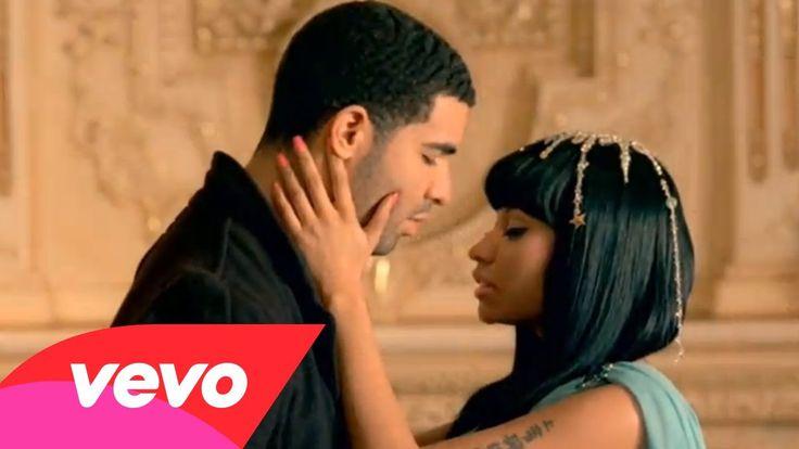 Nicki Minaj - Moment 4 Life (Clean Version) ft. Drake  http://www.youtube.com/watch?v=D7GW8TYCEG4