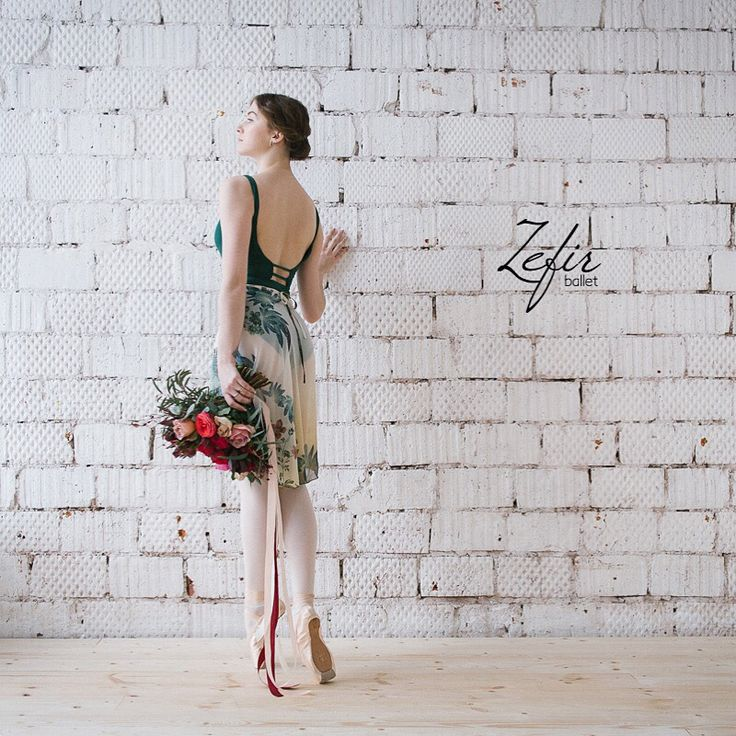 Our new floral collection coming soon! Skirts and Leotards and something more are yet to come! Model Ksenia Zhiganshina.  www.zefir-ballet.com   #ballerinka #ballet #ballerina #russianballet #russianballerina #classicdance #balletskirt #balletclass #balletlesson #балет #балерина #русскаябалерина #русскийбалет #балетнаяюбка #балетнаяюбочка #зефирбалет #ballet_soul #balletclub #worldwideballet #ballerinaspost #instaballet #zefirballet #zefirskirt #юбкиюбкиюбочки #balletclothes #clothes…
