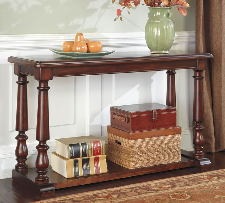 Entryway Furniture Storage best 25+ entryway table with storage ideas on pinterest | entrance