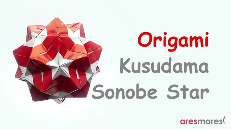 Origami Kusudama Star Sonobe Variation (intermediate - modular) Take rest; a field that has rested gives a bountiful crop. #origami #unitorigami #howtomake #handmade #colorful #origamiart #diy #doityourself #paper #papercraft #handcraft #paperfolding #paperfold #paperart #papiroflexia #origamifolding #instaorigami #interior #instapaper #craft #crafts #creative #hobby #оригами #折り紙 #ユニット折り紙 #ハンドメイド #カラフル #종이접기 #اوريغامي