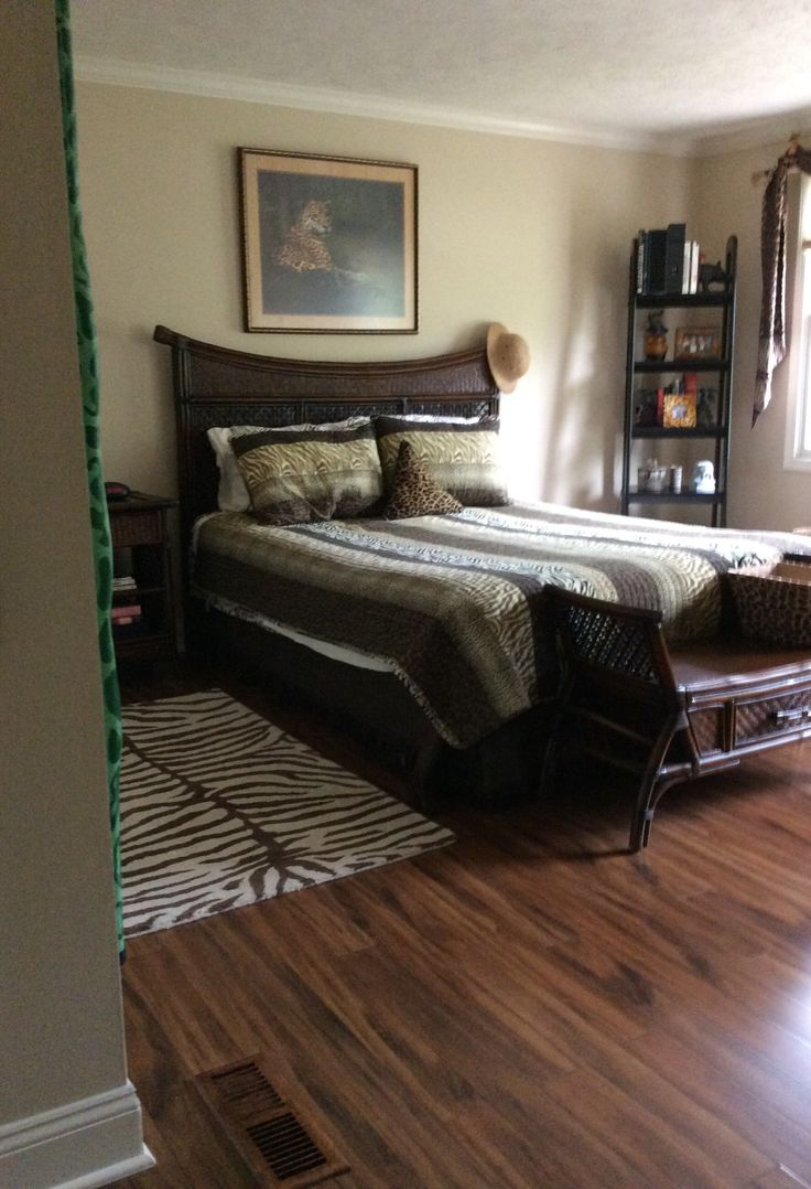 1000 ideas about pier one bedroom on pinterest one bedroom