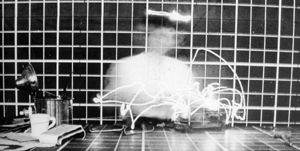 Taylor Time And Motion Studies   Frank Gilbreth's efficiency studies (1910-1924)