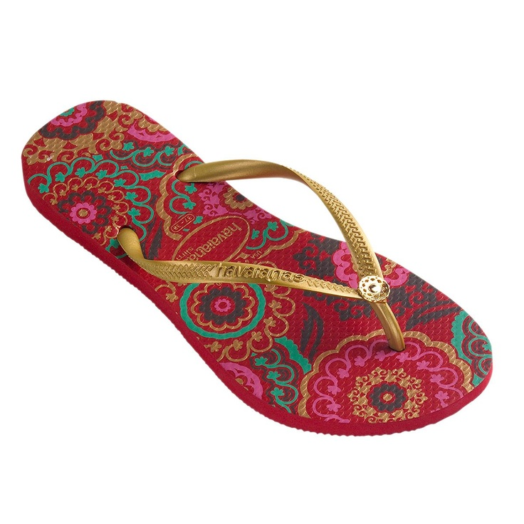 My Favorite Sandals EVER!!!  And, yes I have this exact pair.