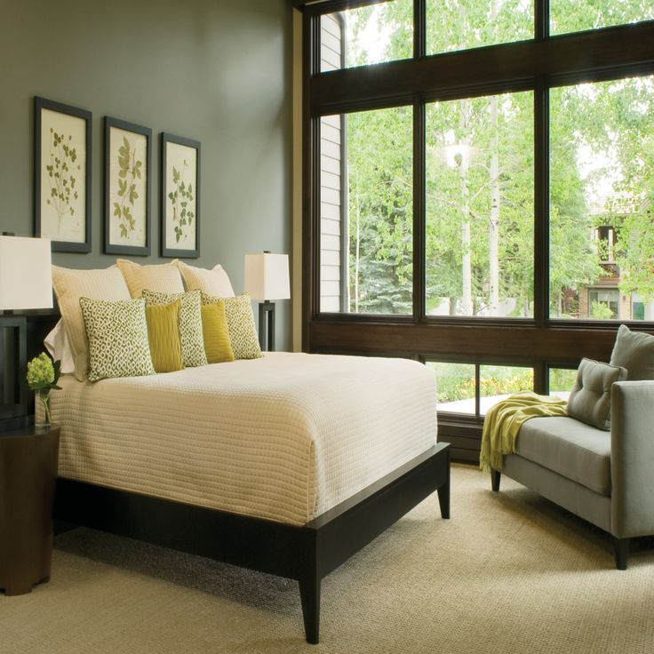 green and gray bedroom. The 25  best Gray green bedrooms ideas on Pinterest Green bedroom colors and Color palette