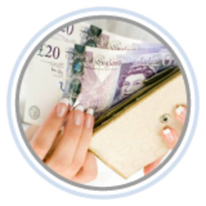 Instant Short Term Loans are quickest cash assistance for bad time. Easily you can obtain sufficient money for urgent requirements. You can obtain money from £ 100 to £ 1000 from us. There is no need to do any delay. Quickly use online method while apply with us today now. www.badcreditsmallloans.co.uk/instant-short-term-loans.html